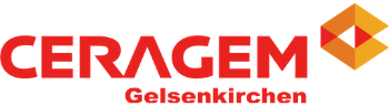 Ceragem Gelsenkirchen